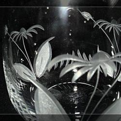 Rytí skla