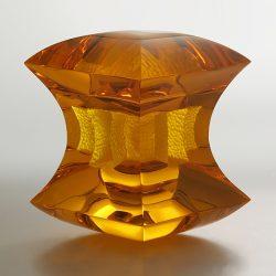 Vladimir Klein glass